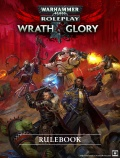 Dostępna errata do Wrath & Glory