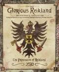 Dostępna mapa Reiklandu