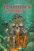 Dostępna nowa przygoda do Forbidden Lands