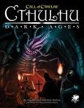 Dostępna trzecia edycja Cthulhu Dark Ages
