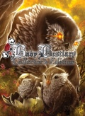 Dostępne Baby Bestiary Collector's Edition