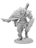 Dostępne figurki do Fragged Empire RPG