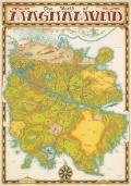 Dostępne mapy Magnamundu