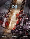 Dostępne nowe dodatki do Infinity