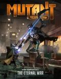 Dostępne nowe dodatki do Mutant: Year Zero