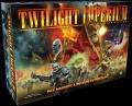 Dostępne zasady Twilight Imperium