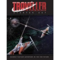 Dostępny Traveller Starter Set