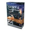 Dostępny dodatek do The Expanse