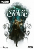 Dostępny drugi fragment Call of Cthulhu