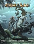Dostępny kolejny dodatek do Conana