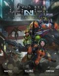 Dostępny nowy dodatek do Infinity