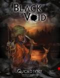 Dostępny quickstart do Black Void