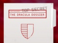 Dracula Dossier ufundowane