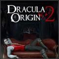 Dracula-Love-Kills-n32219.jpg