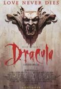 Dracula o stu twarzach