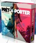 Draft kampanii Pret-a-Porter gotowy