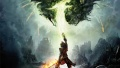 Dragon Age: Inquisition - zwiastun