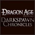 Dragon Age: Początek - Kroniki Mrocznych Pomiotów