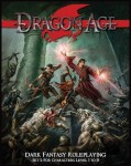 Dragon Age: Set 1