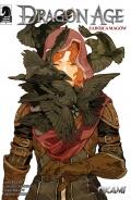Dragon-Age-Zabojca-magow-4-n46677.jpg