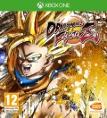 Dragon-Ball-FighterZ-n47663.jpg