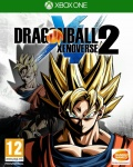 Dragon-Ball-XENOVERSE-2-n44953.jpg