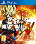 Dragon-Ball-Xenoverse-n42945.jpg
