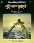 Dragon Dawn