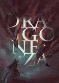 Dragoneza od Fantazmatów za miesiąc