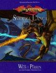 Dragonlance - Smocza Lanca: Opis Świata