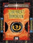 Dragonstar - Starfarer's Handbook