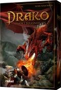 Drako: Smok i Krasnoludy