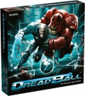 DreadBall-The-Futuristic-Sports-Game-n39