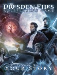 Dresden-Files-RPG-Your-Story-n29255.jpg