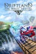Driftland-The-Magic-Revival-n47279.jpg