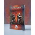 Druga edycji Adventurers! - przedsprzedaż i konkurs