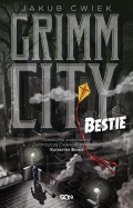 Druga wizyta w Grimm City