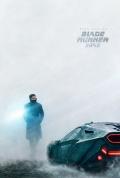 Drugi zwiastun Blade Runnera
