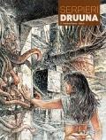 Druuna-1-Morbus-Gravis--Delta-n45039.jpg