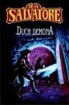 Duch Demona