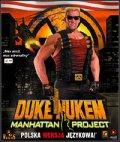 Duke-Nukem-Manhattan-Project-n10613.jpg
