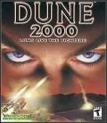 Dune-2000-n29859.jpg