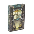 Dungeon Hustle dostępne