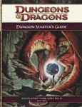 Dungeon-Masters-Guide-n27387.jpg