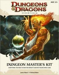 Dungeon Master's Kit