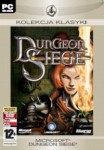 Dungeon-Siege-n11079.jpg