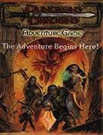 Dungeons--Dragons-Adventure-Game-n25129.