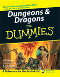 Dungeons--Dragons-for-Dummies-n26497.jpg
