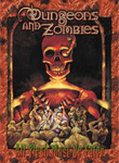 Dungeons-and-Zombies-n26427.jpg