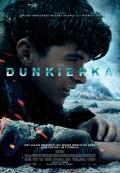 Dunkierka-n46231.jpg